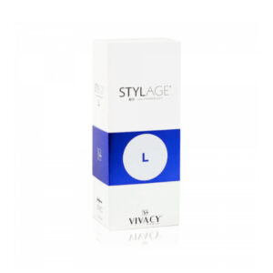 STYLAGE L